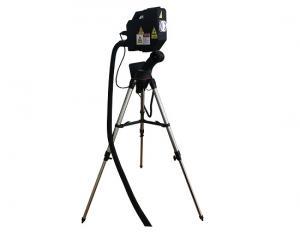 LaserC200